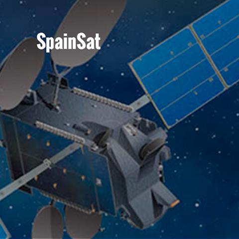 SpainSat