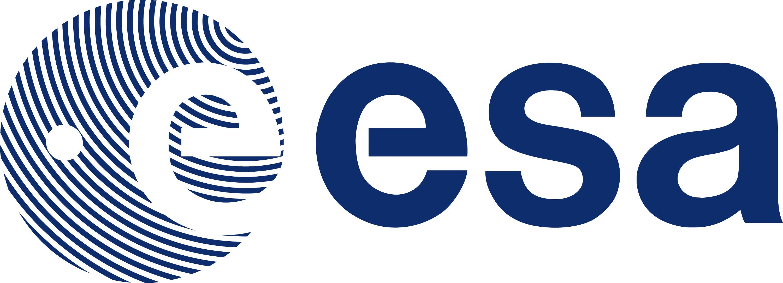 ESA y Earth Online / ESA & Earth Online